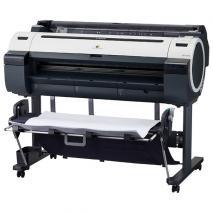 Grossformatdrucker