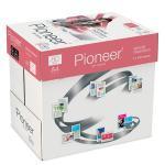 Pioneer Kopierpapier A4 80g/m2 - 1 Palette à 100'000 Blatt