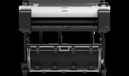 "Canon iPF TM-305 - A0/36"""