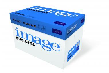 Image Business Kopierpapier A4 80g/m²