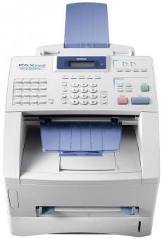 Brother FAX 8360-P