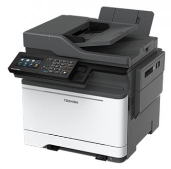 Toshiba e-STUDIO 388cs