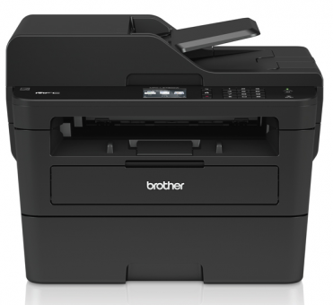 Brother MFC-L2750DW