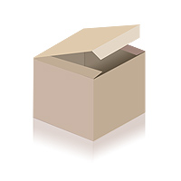 OKI ES 7470 MFP Color