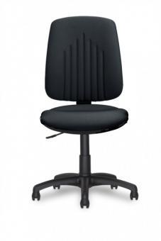 1 MAS Bürodrehstuhl